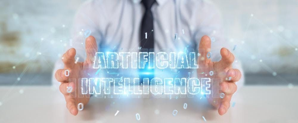 Before the Bell  Artificial Intelligence Real Implications