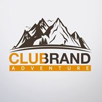 Brand Adventure Club