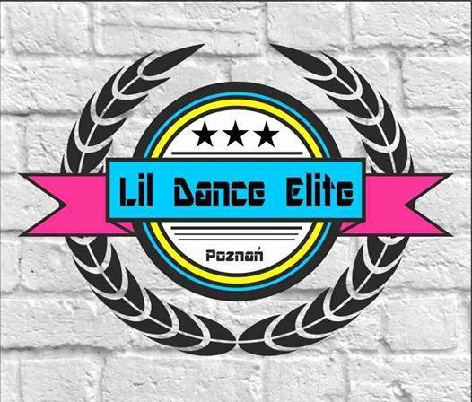 Lil Dance Elite - Oglnopolskie Zawody Street Dance