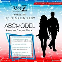 ABCModel (AnyBody Can be Model)