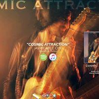 Vtor Bacalhau &amp Jean Paul Rena - Duo Acoustic Show