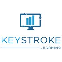 Keystroke Learning