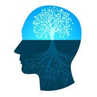Percorso di Mindfulness per la gestione del conflitto