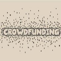 Atelier - monter et russir sa campagne de crowdfunding