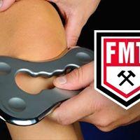FMT Blades