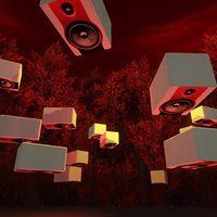 Explore Virtual Space ARVR masterclass and workshop