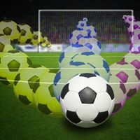 Riverboat Days Open Soccer Tournament