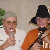 2018 Leonard &quotLonecrow&quot McGann Memorial Flute Fallin Retreat -