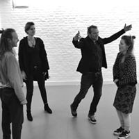 Theatre Improv - Free Open Class