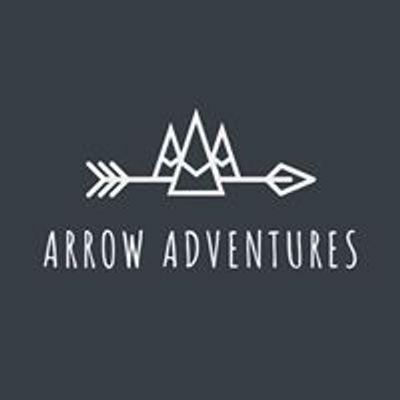 Arrow Adventures