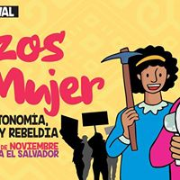 III Festival Pazos de Mujer