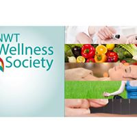 NWT Wellness Society 2017 AGM