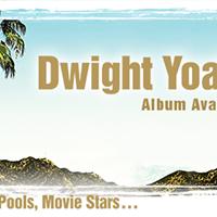 Dwight Yoakam - Winnipeg MB