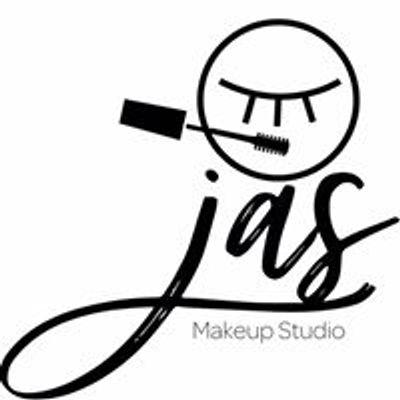 Estudio de Maquillaje JAS