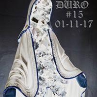 DURO 16
