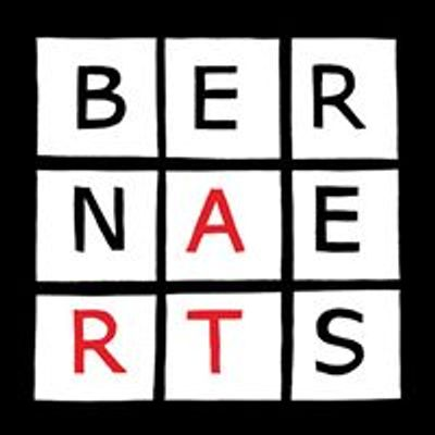 Veilinghuis Bernaerts