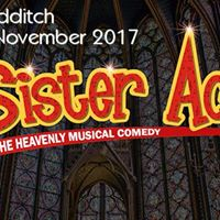 Introduction Night - Sister Act