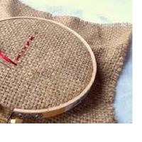 Medieval Embroidery Workshop for Families