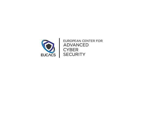 Corso di Aggiornamento introduzione al Regolamento Europeo 2016679 GDPR e D.lgs 101 2018