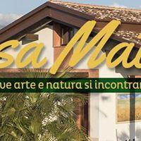 Inaugurazione Casa Mattia