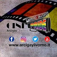 CinePRIDE Livorno