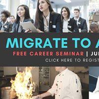 Free Career Fair Opportunities in Australia