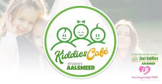 KiddiesCafe Aalsmeer