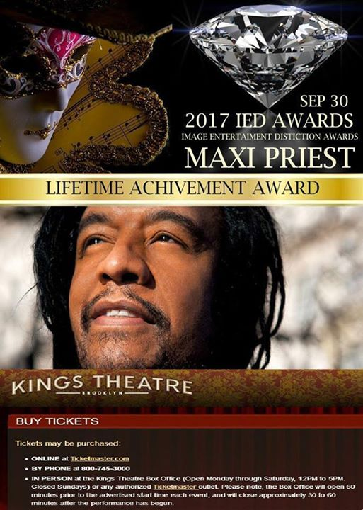 2017 ied awards at kings theatre brooklyn