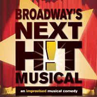 Broadways Next Hit Musical