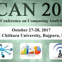 ICAN 2017