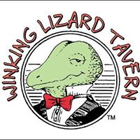 Winking Lizard Lakewood (A-Camp)