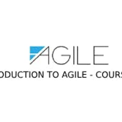 Introduction To Agile1 Day Virtual Live Training