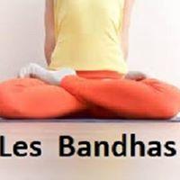 Atelier -Les Bandhas-