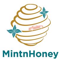 MintnHoney Yoga