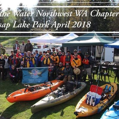 kayaking events in Bremerton, Today and Upcoming kayaking