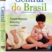 Brazilian Film Festival - &quotCentral do Brasil&quot