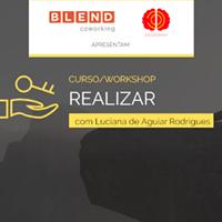 Workshop Realizar