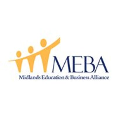 Midlands Education and Business Alliance