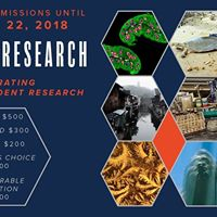 Image of Research competition is now open