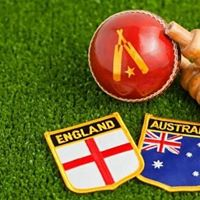SGD 25 Ashes Cricket Special at Club Meatballs
