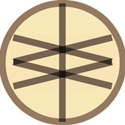Kydo : Do & Learn - DIY Square