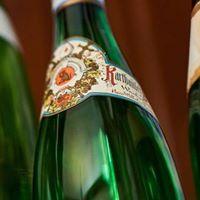 Karthauserhof Wine Dinner
