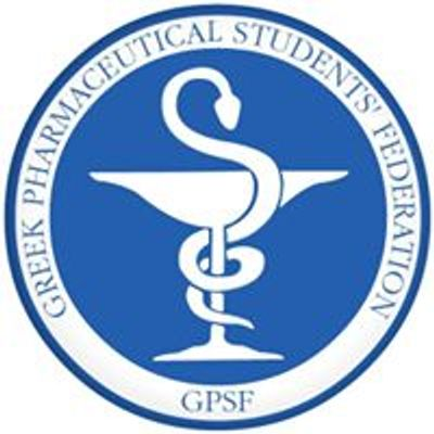 Greek Pharmaceutical Students' Federation - GPSF