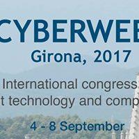 Cyberweek Girona 2017