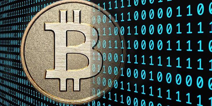 Bit Coin & Block Chain Technology