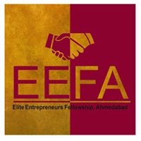 Elite Entrepreneurs Fellowship Ahmedabad