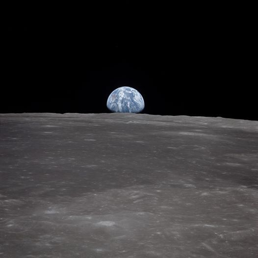 Moon Landing 50th Anniversary Week