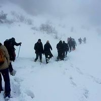 1 Day Trip To Snowy Mushkpuri Top &amp Dinner In Monal (ISB)