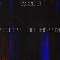 Simply City  Johnny Messina