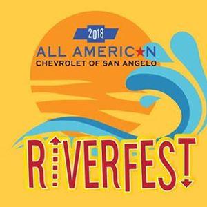 All American Chevrolet RiverFest 2018